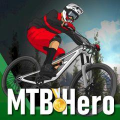 MTB Hero