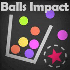 Balls Impact