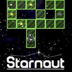 Starnaut