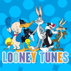 Looney Tunes Guess the Animal