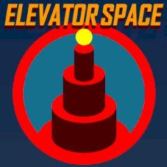 Elevator Space