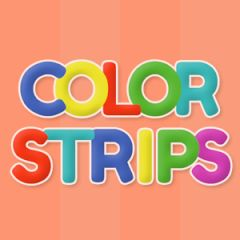 Color Strips