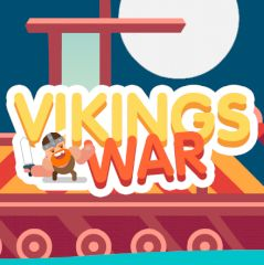 Viking Wards