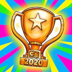 Cartoon Network Summer Games