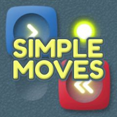 Simple Moves