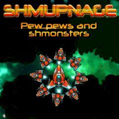 Shmupnage