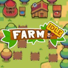 Farm Idle